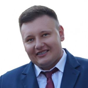 Dominik Bąk