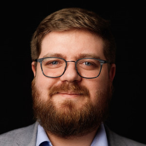 Dariusz Szczotkowski - Kandydat na posła w: Okręg nr 13