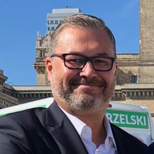 Stanisław Helwing