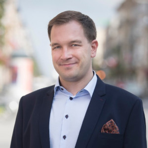 Piotr Cieplucha