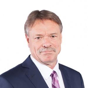 Marek Pankowski