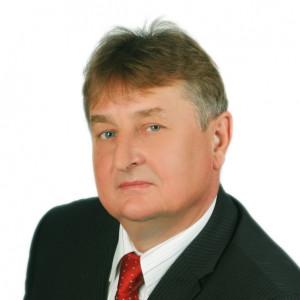 Andrzej Śnieg