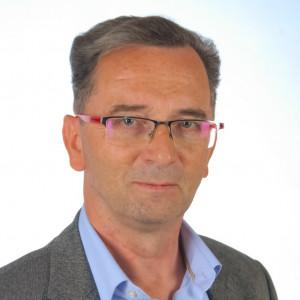 Wiesław Woś