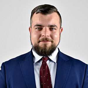 Michał Urbaniak - kandydat na radnego do sejmiku wojewódzkiego w: pomorskie - Kandydat na posła w: Okręg nr 25 - poseł w: Okręg nr 25