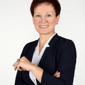 Barbara Klatka - Kandydat na posła w: Okręg nr 10