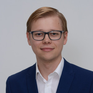 Sebastian Świeboda