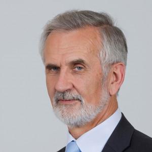 Ireneusz Niewiarowski