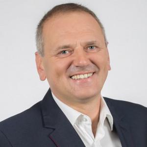 Andrzej Szurgot