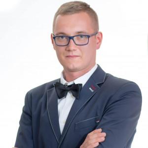 Eryk Korzeniewski