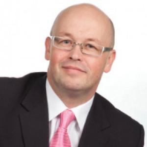 Wojciech Ziętkowski
