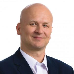 Bartłomiej Górny