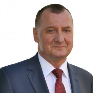 Tadeusz Teterus