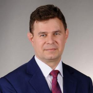 Andrzej Krajewski