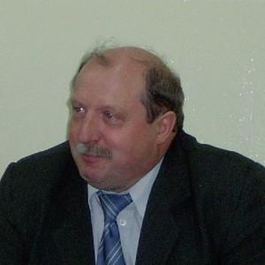 Adam Cukier - kandydat na radnego do sejmiku wojewódzkiego w: wielkopolskie - Kandydat na posła w: Okręg nr 38