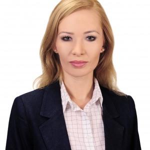 Julia Krakowiak