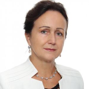 Elżbieta Gumińska-Wasiak