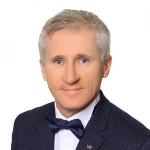 Jacek Pawlikowski