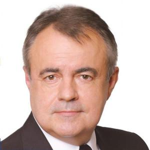 Andrzej Senejko - Kandydat na posła w: Okręg nr 10