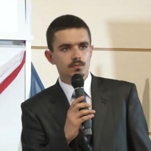 Rafał Gawenda