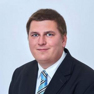 Maciej Kandzior