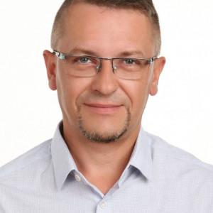 Roman Siedlecki - Kandydat na posła w: Okręg nr 10