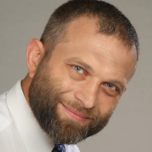 Tomasz Brzezina