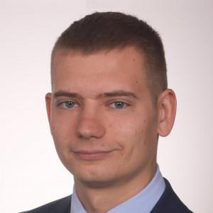 Marcin Kolczyk