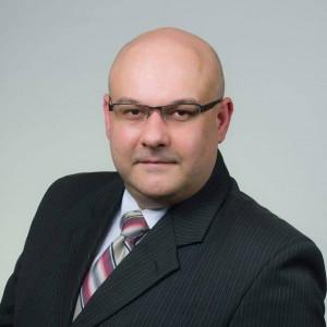 Krzysztof Kasza
