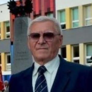 Marek Chrapan