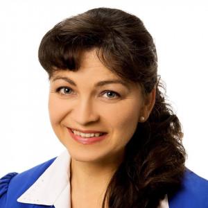Danuta Kożusznik