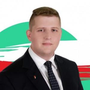 Michał Dzwonnik