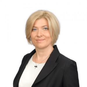 Anna Karwot