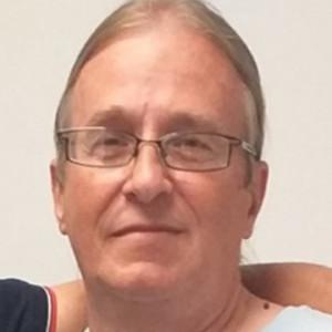 Wojciech Kocuj