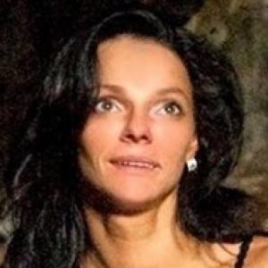 Joanna Krupa - kandydat na radnego do sejmiku wojewódzkiego w: śląskie - Kandydat na posła w: Okręg nr 29