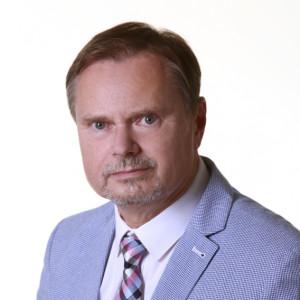 Grzegorz Rowiński
