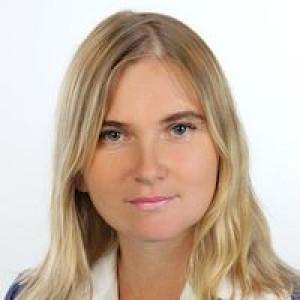 Wiesława Hulim