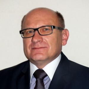 Bogdan Myśliwiec