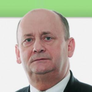 Bronisław Karasek