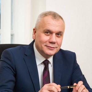 Bernard Pastuszka