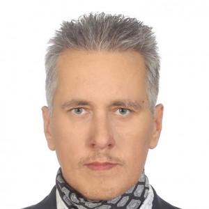 Jacek Matusiewicz