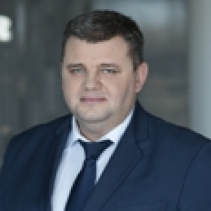 Artur Bratkowski