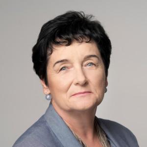 Anna Żyła