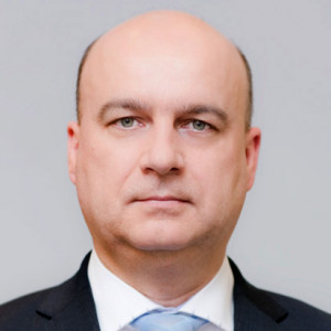 Robert Zasina