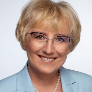 Barbara Bubula