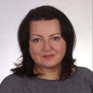 Eliza Pogorzelska