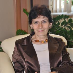 Marzena Juczewska