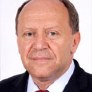 Zbigniew Chmielowiec - Kandydat na posła w: Okręg nr 23 - poseł w: Okręg nr 23