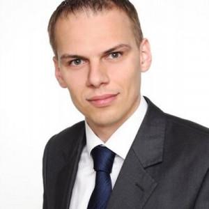 Rafał Weber