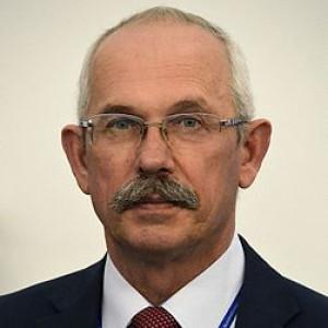 Mieczysław Miazga
