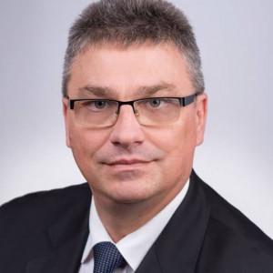 Wiesław Krajewski